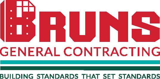 bruns general contracting.png