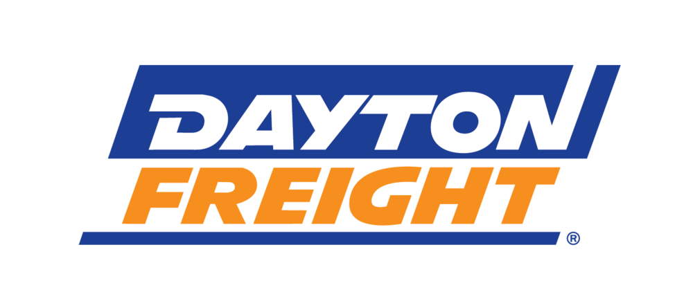 dayton freight lines.png