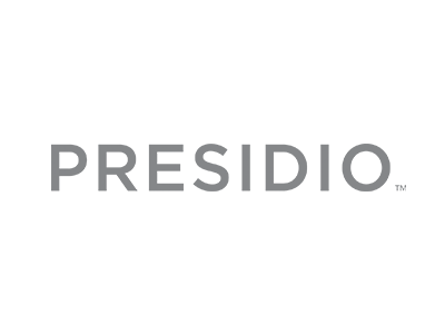 Presidio network solutions.png