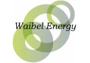 waibel energy.jpg