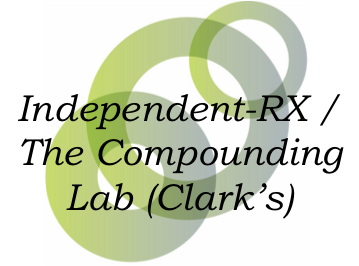 independent rx.png