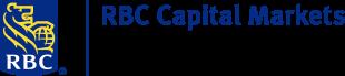 rbc capital.png