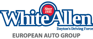 white allen auto group.png