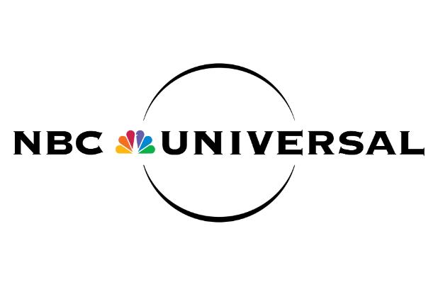 NBC Universal.jpg