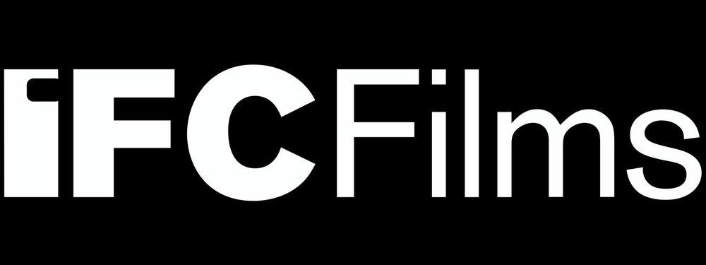 IFC.jpeg