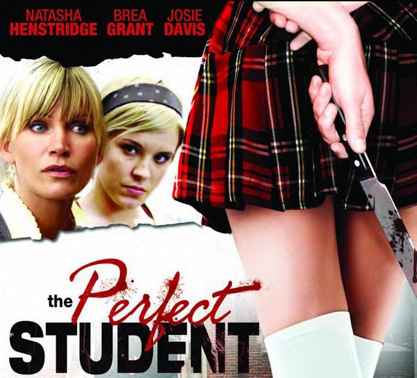 ThePrefectStudent.jpg