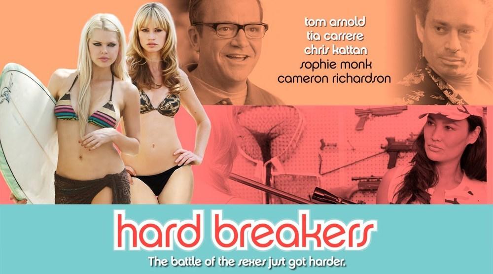 HardBreakers.jpg