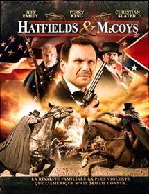 HatfieldsMcCoys.jpg