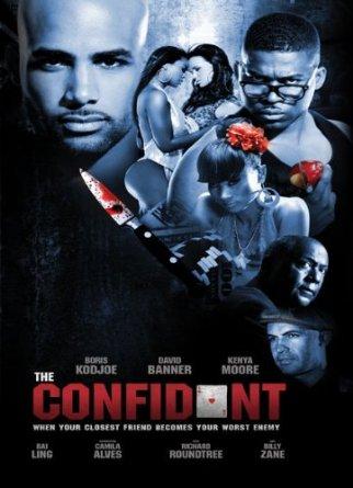 Confidant.jpg
