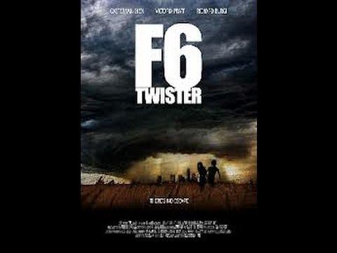 F6Twister.jpg