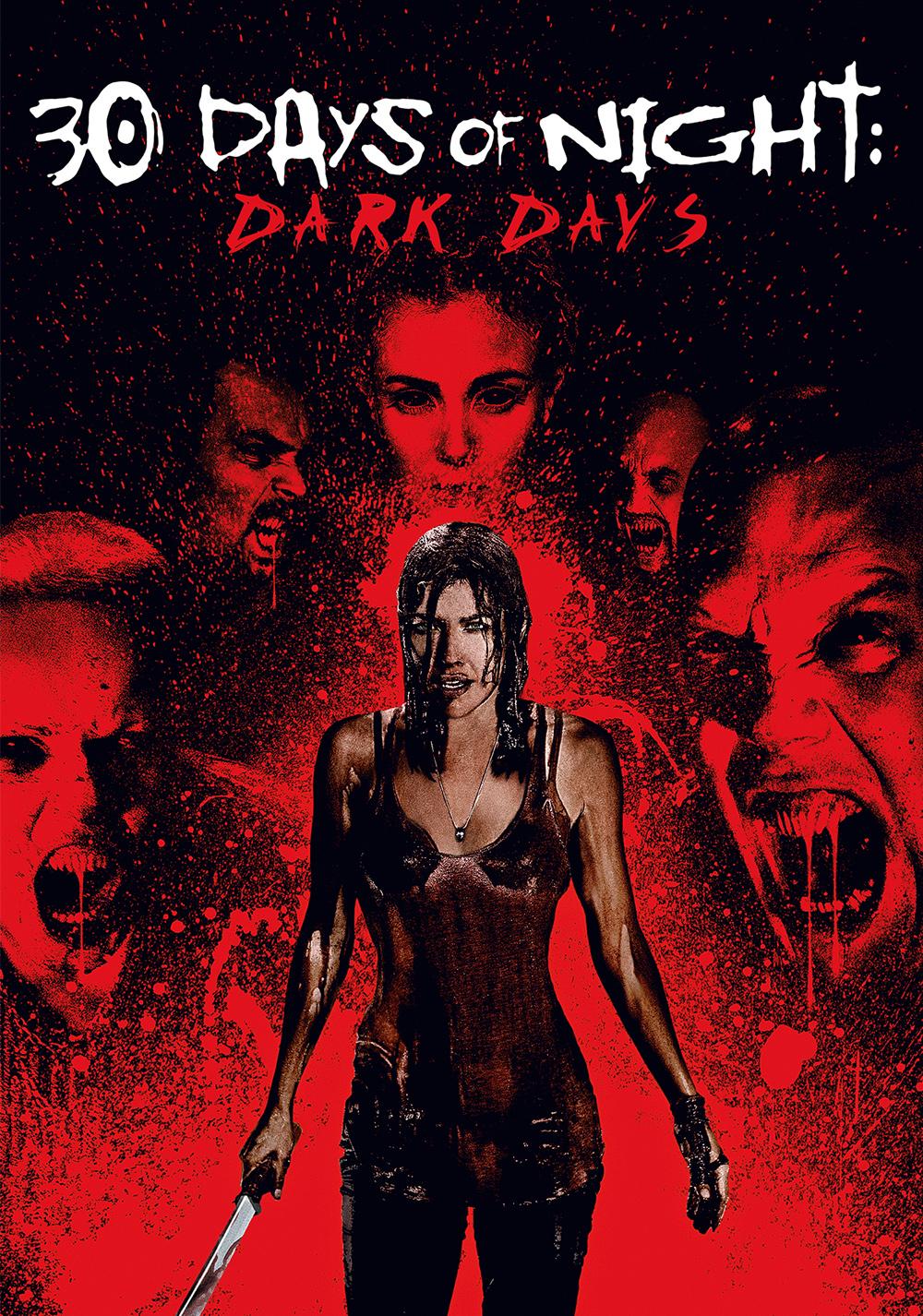 DarkDays.jpg