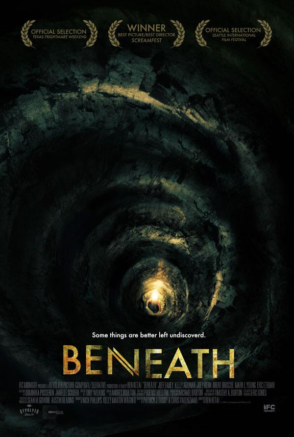 Beneath-Poster-1.jpg