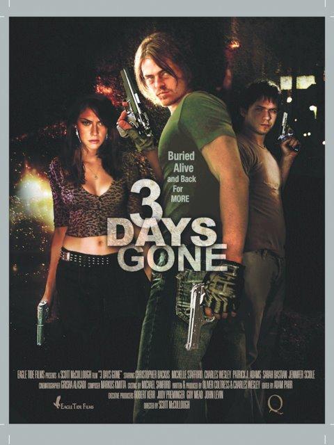 3_days_gone.jpg