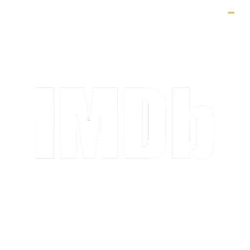 IMDb-icon_Large.png