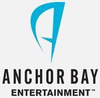AnchorBay.png