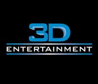 3D Ent.jpg