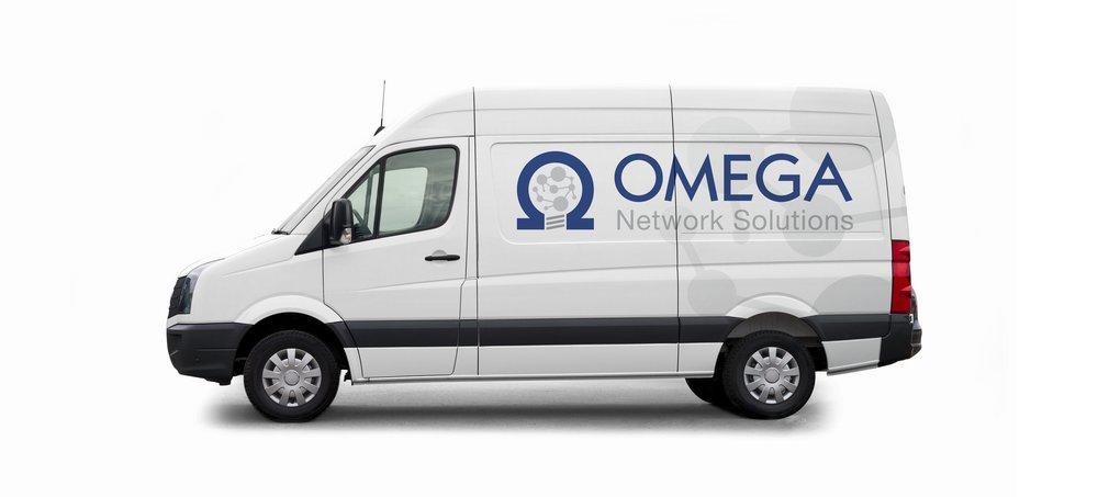 omega-network-solutions-truck.jpg