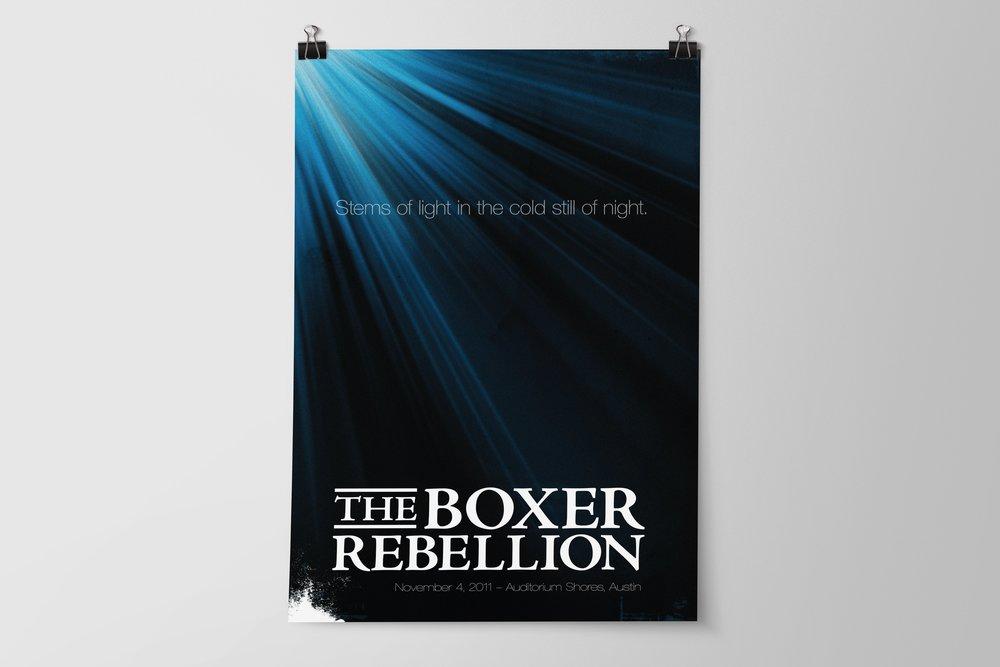 boxer-rebellion-concert-poster.jpg