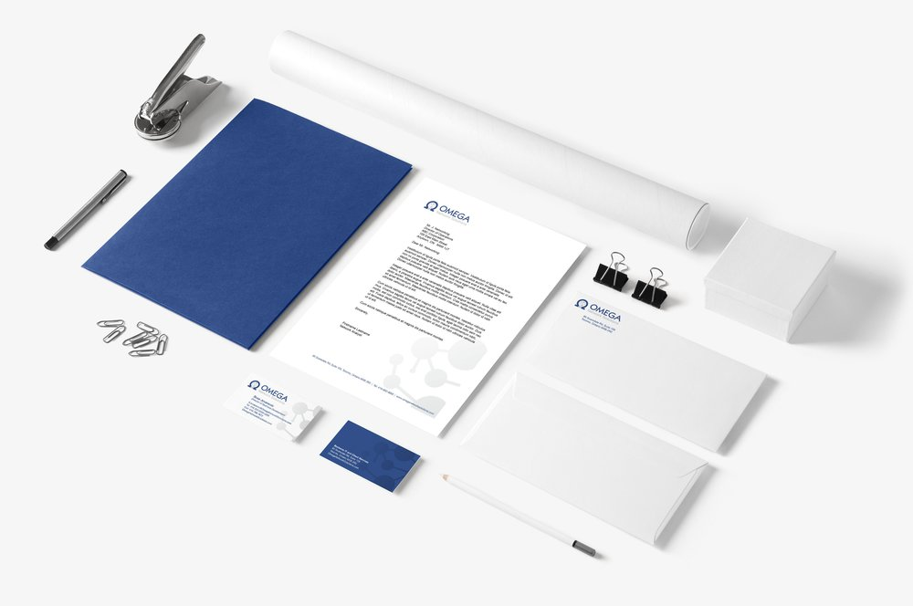 Omega_Corporate_Stationery_Mockup.jpg