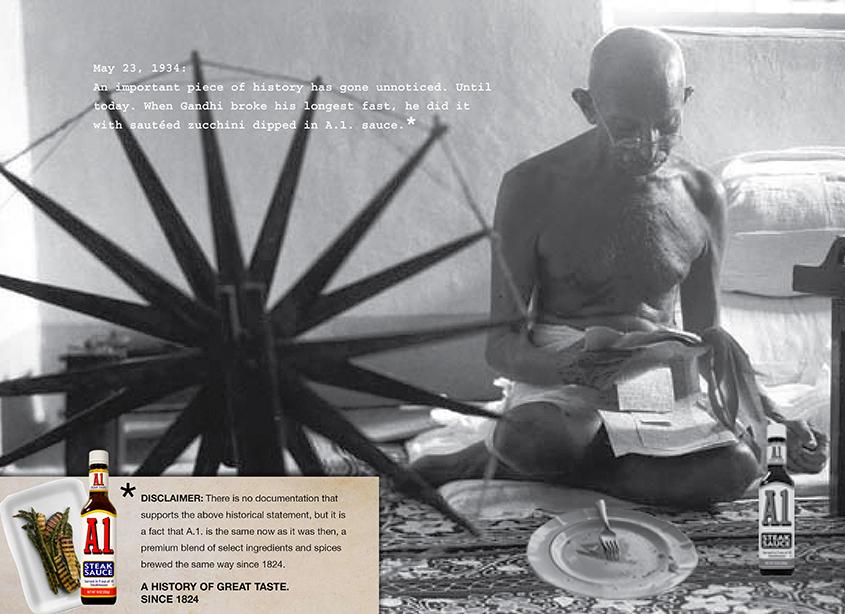 Historyoftaste_Gandhi.jpg