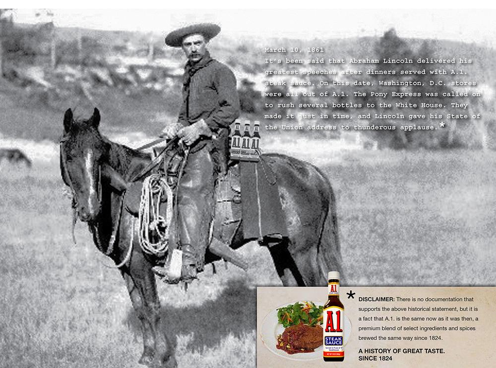 HistoryofTaste_Lincoln.jpg
