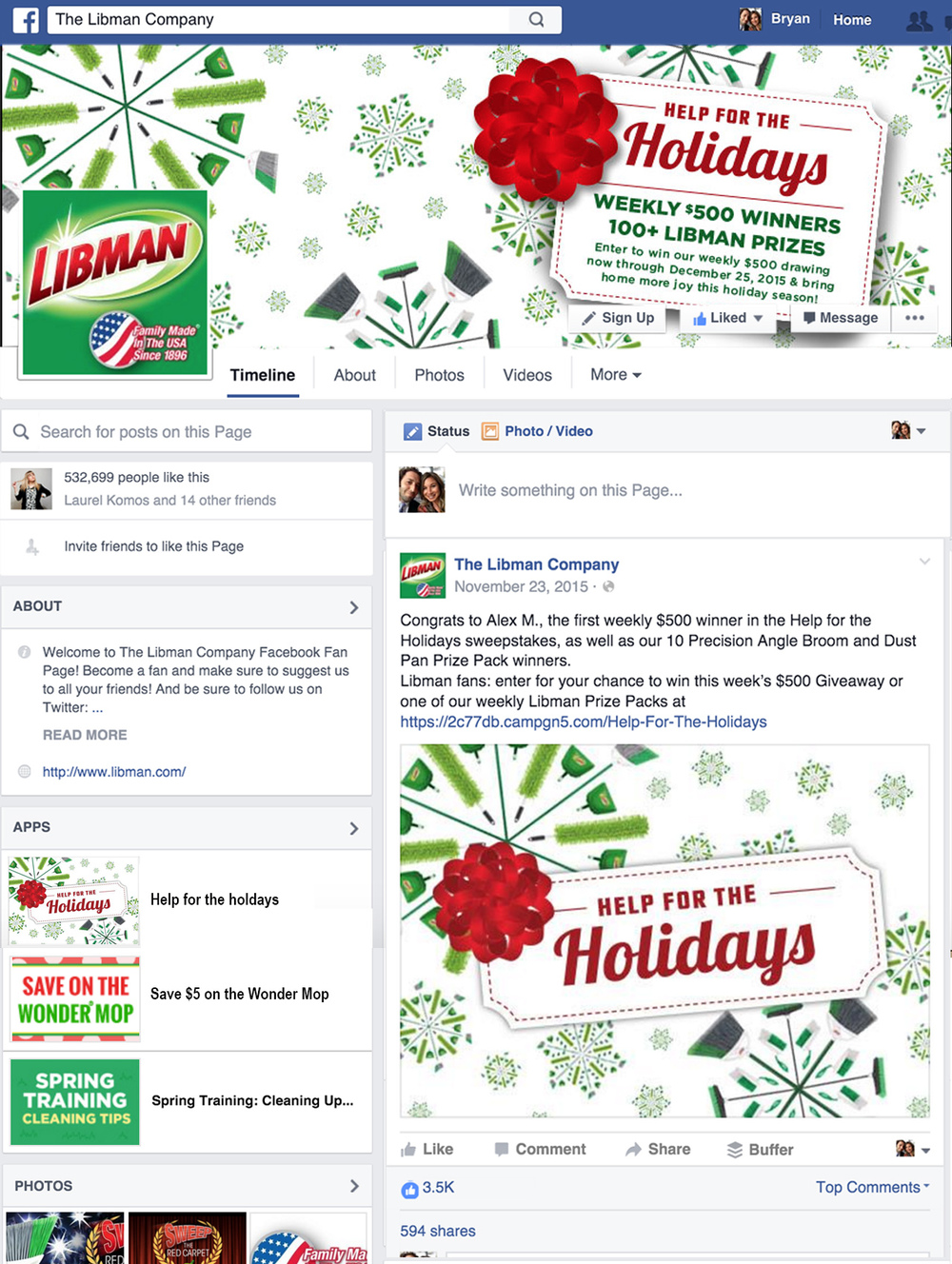 Libman_HFH_Wall_CoverPhoto.jpg