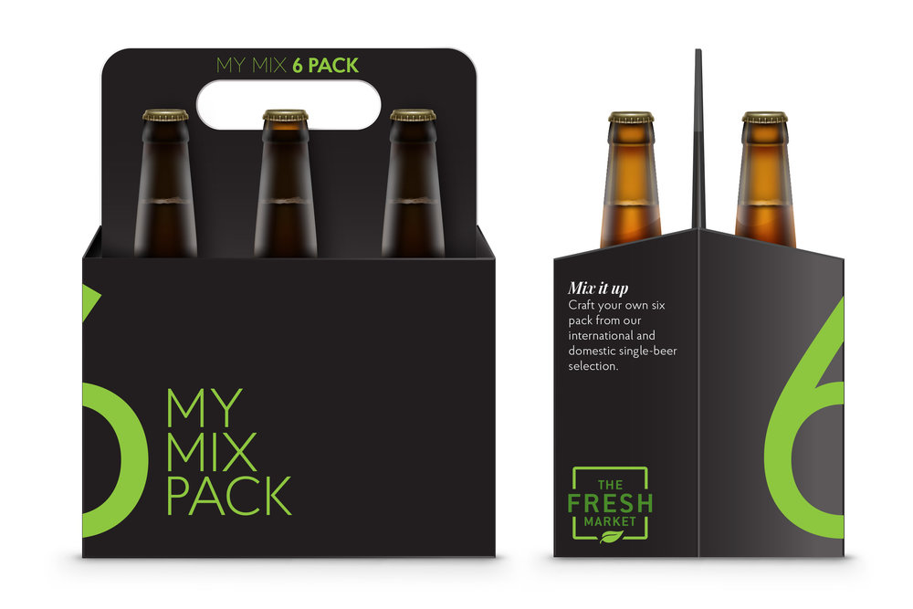 TFMBEER_mix_pack_v2.jpg