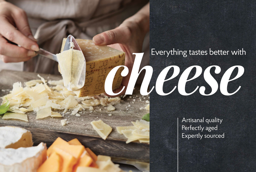 TFMCheese_web.png