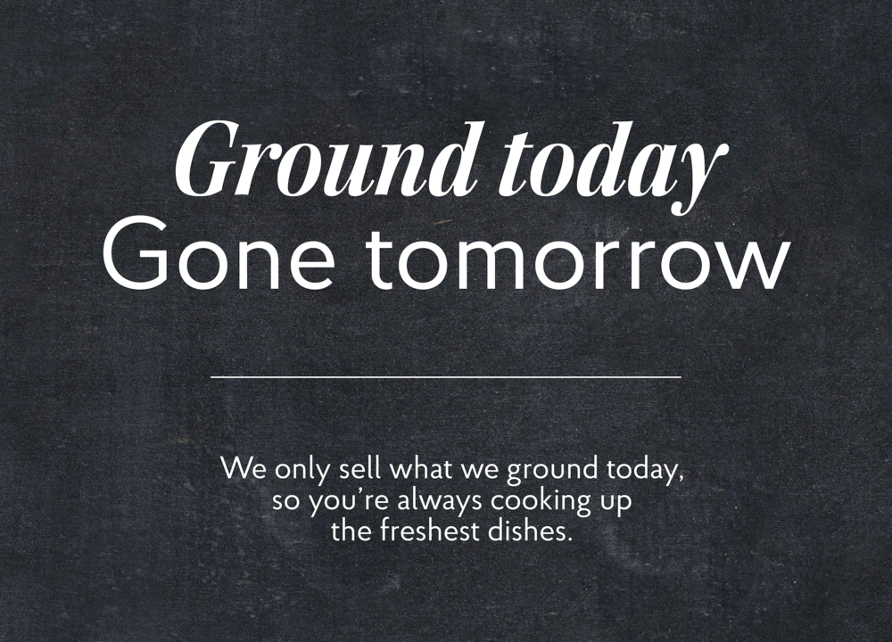 TFMGroundToday_web.png
