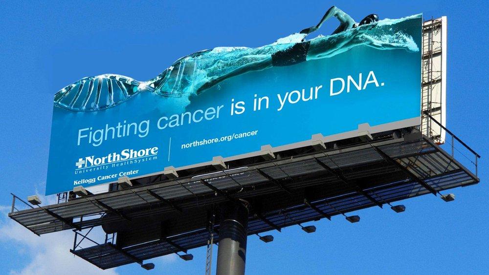 DNA_OOH.jpg