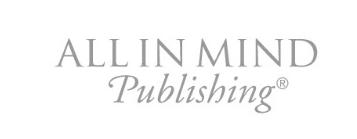 Förlaget Allinmind publishing