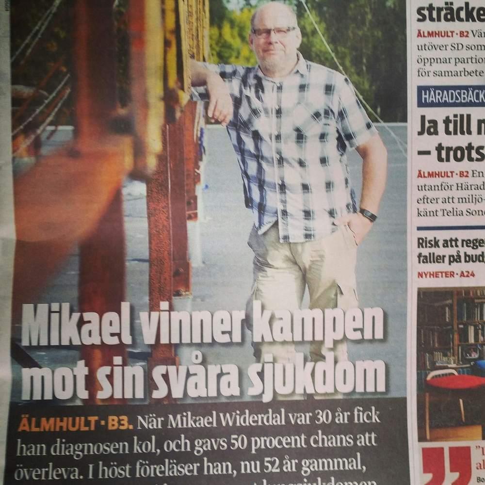 Smålandsposten 20140917