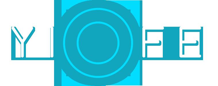 YIofE_Logo_1.png
