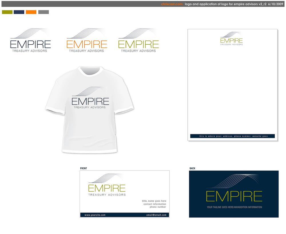 empire_2.jpg