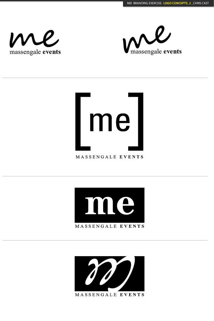 massengale_branding_3.jpg
