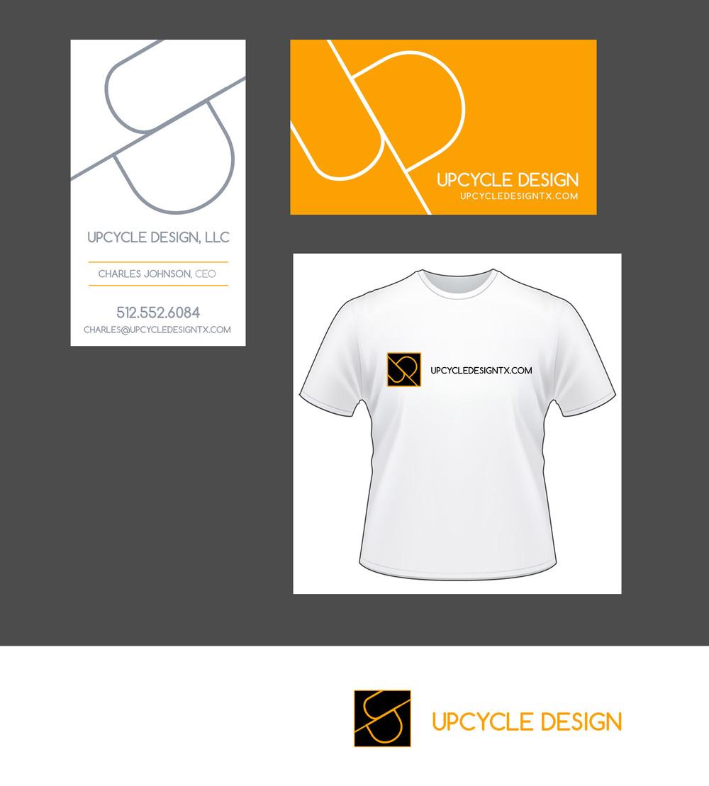 UD_Branding_8.jpg