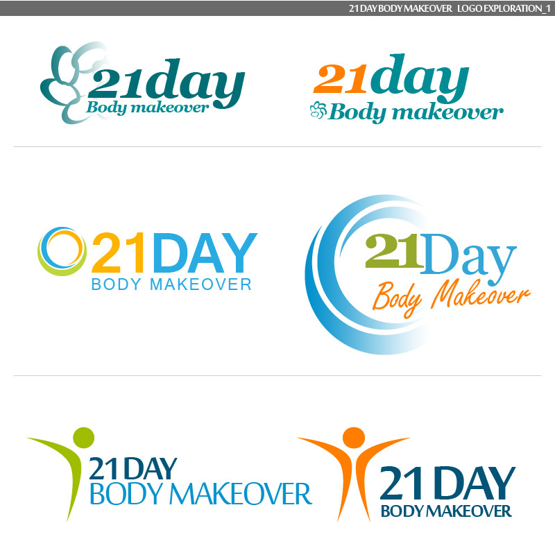 21day_logos_2.jpg