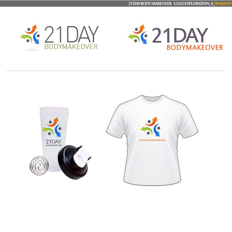 21day_logos_8.jpg