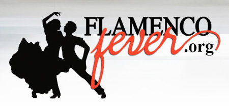 flamencofever
