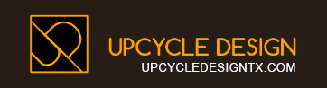 Upcycledesign