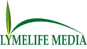 www.lymelifemedia.com