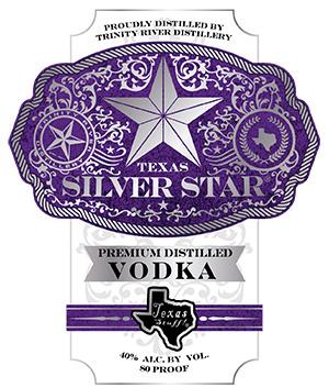 silverstar.jpg