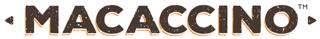Macaccino Logo