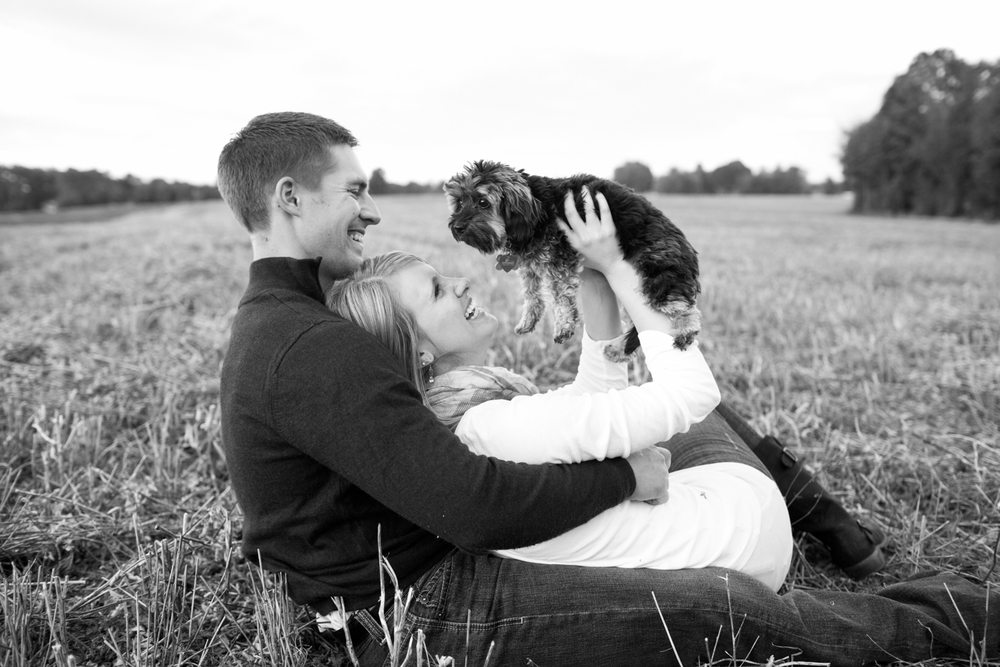 061Salisbury_North_Carolina_Engagement (2).jpg