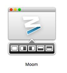 Moom_icon.jpg