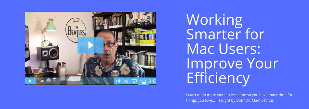 Working_Smarter_for_Mac_Users__Improve_Your_Efficiency.jpg