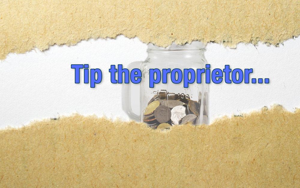 Tip the prop.jpg
