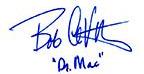 dr bob signature.png