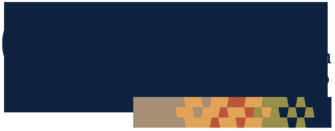 qu center for innovation and entrepreneurship