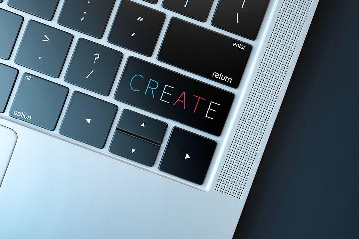 create-3026190__480.jpg